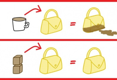 cafe-bolso