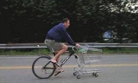 carro rueda