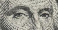 9 mensajes en el billete de 1 dólar que nunca imaginaste que estaban ocultos