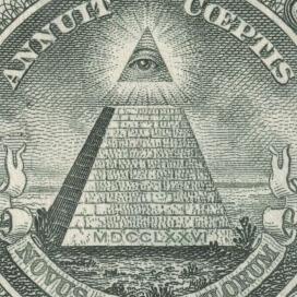 niveles-piramide