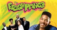"""Mira cómo han cambiado los actores de """"El Principe del Rap"""" a 25 años de su primer capítulo"""