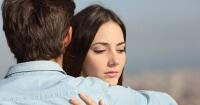 8 señales de que estás en una relación amorosa destructiva