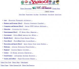 yahoo-1996