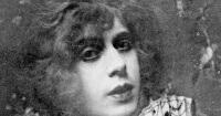 """Ella es Lili Elbe, la primera transgénero de la historia y que inspiró la película """"La chica danesa"""""""
