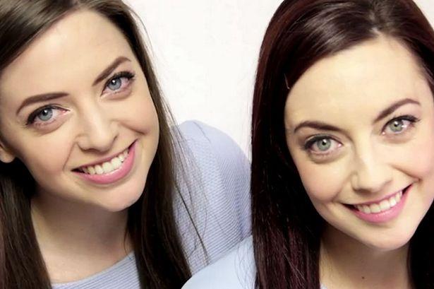 Twin-Strangers-1