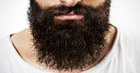 15 luchas que todos los barbudos entenderán