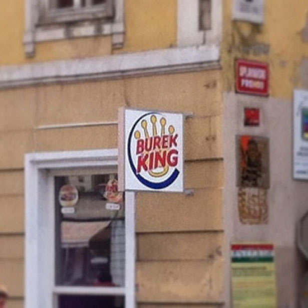 burek-king