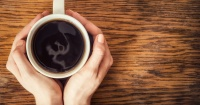 15 señales de que el café es tu amo y señor
