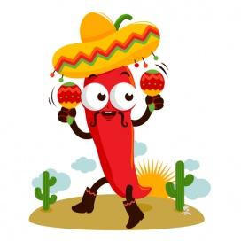 chile-mexicano