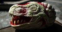 VIDEO: Mira este increíble arte tallado en una sandía.