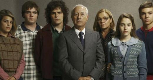 Los Puccio: la historia detrás de El Clan, la película argentina del año