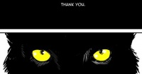 """""""Nueve vidas del gato"""": si este comic no te hace llorar es porque no tienes corazón"""