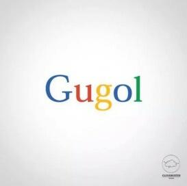 gugol