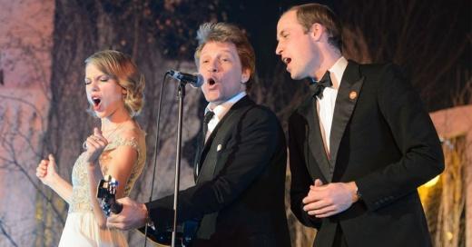 Canciones para convertirte en sensación del Karaoke – Edición en español