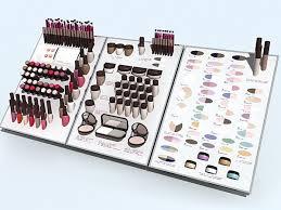 maquillaje11