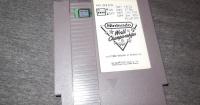 ¿Creías que ya no valían nada? Este antiguo juego de Nintendo vale más de 14 mil dólares
