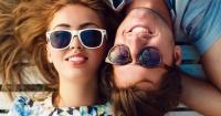 ¿Por qué los hombres y las mujeres piensan distinto? La explicación definitiva al mayor misterio del universo