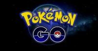 """""""Pokemon en la vida real"""" llega a los teléfonos móviles y se ve alucinante"""