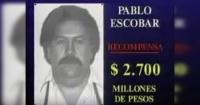 Las sangrientas historias vividas por colombianos comunes y corrientes bajo el reinado de Pablo Escobar