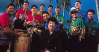 ¿Cómo se escucha un japonés cantando salsa, tango o reggaetón?