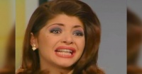 """A 20 años de la """"maldita lisiada"""": el impresionante cambio físico de la actriz que interpretó a Soraya Montenegro"""