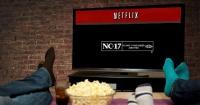 El genial troleo de Netflix a uno de sus usuarios que pedía películas porno en su servicio