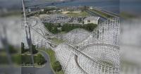 20 parques de diversiones que debes visitar antes de morir