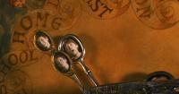 Magia en el mundo real: inventan reloj-rastreador de Harry Potter para encontrar personas