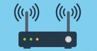Estos 5 sencillos trucos llevarán tu señal de WiFi a otro nivel