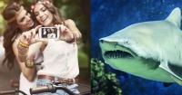 Ridículo: Las selfies matan a más personas que los ataques de tiburones