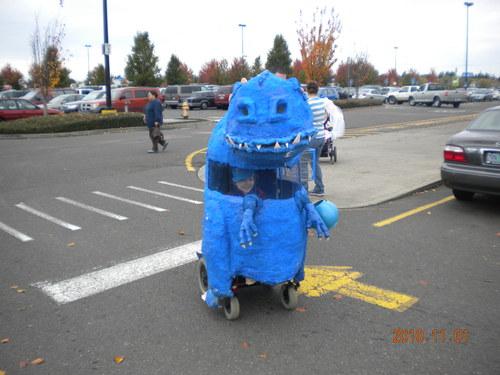 silla de ruedas 4
