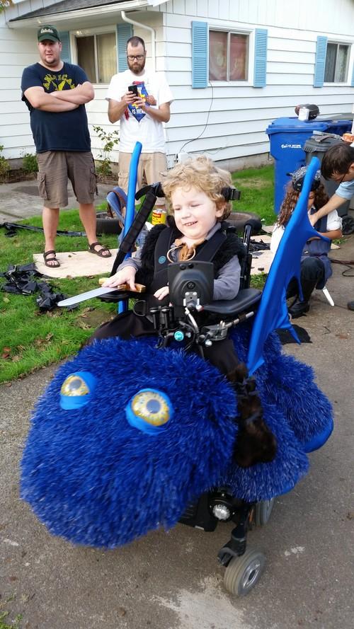 silla de ruedas 7