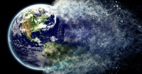 Este mapa te mostrará los actuales peligros que vive la humanidad y cómo estamos combatiéndolos