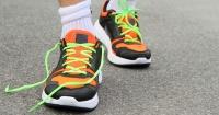 Cómo atar los cordones de tus zapatos en 1 segundo