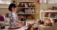 Barbie promueve el poder femenino: el viral que sorprende con su positivo mensaje