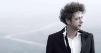 Correo Argentino prepara homenaje a Gustavo Cerati