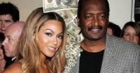 ¡El papá de Beyoncé te enseña a ser una super-estrella! (debes pagar su matrícula primero)