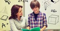 El innovador método para que tus hijos sean felices estudiando