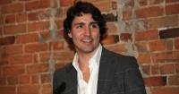 El nuevo primer ministro de Canadá es tan hot que todo el mundo está babeando