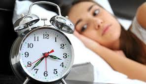 dormir 11