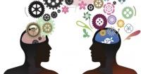 8 tips para ser más inteligente (emocionalmente)