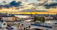 Suecia experimenta jornada laboral de 30 horas a la semana