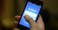 La notificación de Facebook que nunca desearías recibir