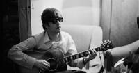 En sus propias palabras: 10 canciones que definieron a John Lennon
