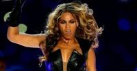 VIDEO: El maltrato de Beyonce a una de sus asistentes que da la vuelta al mundo
