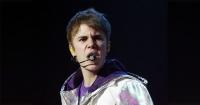 VIDEO: Se enojó Justin Bieber y dejó a sus fans llorando en pleno concierto