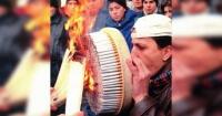 Si lanzas una colilla de cigarrillo al piso te multarán con 75 dólares