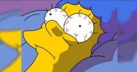 ¿Sufres de insomnio? 9 cosas que debes hacer para dormir como nunca en tu vida