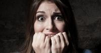 20 extrañas fobias que podrías tener y no te has dado cuenta