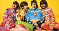 ¿Sabes por qué Los Beatles se llaman así? Conoce el origen de éste y otros nombres de grupos musicales